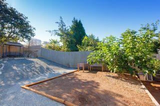 Photo 36: 483 Constance Ave in : Es Saxe Point House for sale (Esquimalt)  : MLS®# 854957