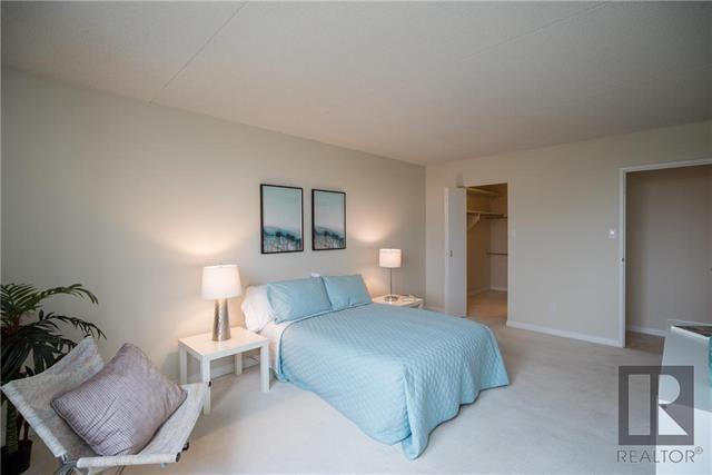 Photo 10: Photos: 405 916 Cloutier Drive in Winnipeg: St Norbert Condominium for sale (1Q)  : MLS®# 1826362