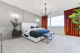 Photo 20: 692 Howatt Drive in Edmonton: Zone 55 House for sale : MLS®# E4266434