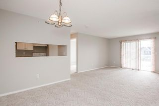 Photo 10: 1313 Tuscarora Manor NW in Calgary: Tuscany Apartment for sale : MLS®# A1060964