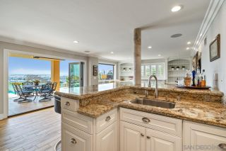 Photo 52: POINT LOMA House for sale : 3 bedrooms : 3208 Lucinda Street in San Diego