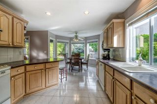 """Photo 6: 13139 19 Avenue in Surrey: Crescent Bch Ocean Pk. House for sale in """"Hampstead Heath"""" (South Surrey White Rock)  : MLS®# R2508715"""