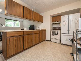 Photo 6: 112 1975 Lee Ave in VICTORIA: Vi Jubilee Condo for sale (Victoria)  : MLS®# 762400