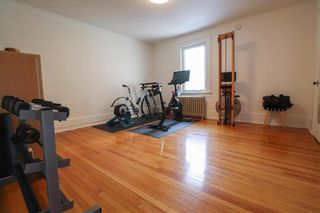 Photo 33: 328 Oxford Street in Winnipeg: River Heights North Residential for sale (1C)  : MLS®# 202102901