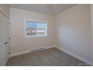 Photo 13: 10216 Pleasant St in SIDNEY: Si Sidney North-East Half Duplex for sale (Sidney)  : MLS®# 695278