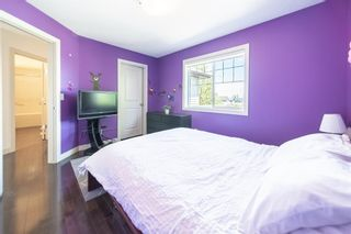 Photo 23: 116 Cranwell Green SE in Calgary: Cranston Detached for sale : MLS®# A1117161