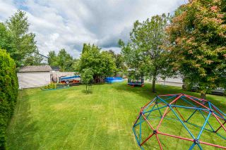 Photo 2: 4623 OTWAY Road in Prince George: Heritage House for sale (PG City West (Zone 71))  : MLS®# R2388390