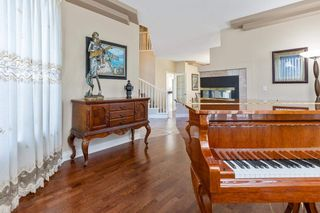 """Photo 9: 742 CAPITAL Court in Port Coquitlam: Citadel PQ House for sale in """"CITADEL HEIGHTS"""" : MLS®# R2579598"""