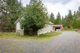 Photo 29: 2627 Merville Rd in : CV Merville Black Creek House for sale (Comox Valley)  : MLS®# 860035