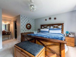 Photo 18: 1236 FOXWOOD Lane in Kamloops: Barnhartvale House for sale : MLS®# 151645