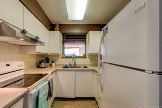 Photo 11: 601 2528 E BROADWAY in Vancouver: Renfrew Heights Condo for sale (Vancouver East)  : MLS®# R2513112