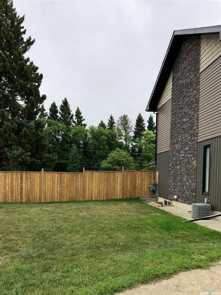 Photo 2: 518 CANAWINDRA Cove in Nipawin: Residential for sale : MLS®# SK867545