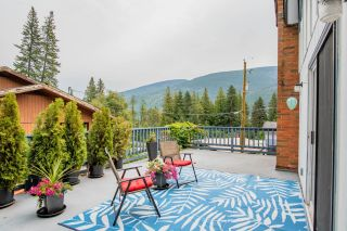 Photo 45: 1759 RIDGEWOOD ROAD in Nelson: House for sale : MLS®# 2461139