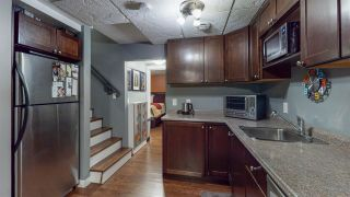 Photo 30: 4 BETHEL Drive: Sherwood Park House for sale : MLS®# E4243058