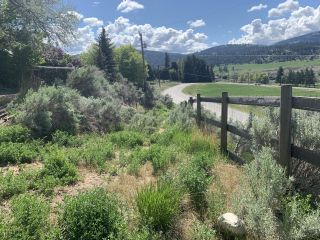 Photo 14: 3987/3991 Shuswap Road E. in Kamloops: South Thompson Valley House for sale : MLS®# 162104
