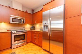 Photo 10: 706 847 Dunsmuir Rd in : Es Old Esquimalt Condo for sale (Esquimalt)  : MLS®# 859255