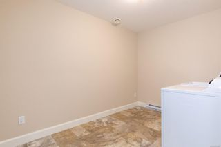 Photo 36: 227 Calder Rd in : Na University District House for sale (Nanaimo)  : MLS®# 874687
