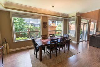 """Photo 7: 11221 236A Street in Maple Ridge: Cottonwood MR House for sale in """"The Pointe"""" : MLS®# R2198656"""