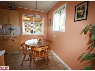 Photo 5: 12572 CENTRE Drive in Surrey: Cedar Hills House for sale (North Surrey)  : MLS®# F1113518
