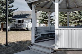 Photo 20: 18 Del Monica Villas NE in Calgary: Monterey Park Row/Townhouse for sale : MLS®# A1135510