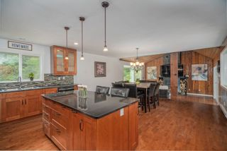 """Photo 11: 12439 AINSWORTH Street in Mission: Stave Falls House for sale in """"Steelhead"""" : MLS®# R2612943"""