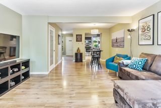 """Photo 8: 118 13806 CENTRAL Avenue in Surrey: Whalley Townhouse for sale in """"THE MEADOWS"""" (North Surrey)  : MLS®# R2602359"""
