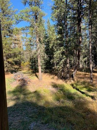Photo 30: TWP ROAD 283 WEST OF DARTIQUE HALL: Bottrel Agriculture for sale : MLS®# A1152078