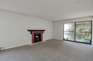 Photo 9: 201 585 Dogwood St in : CR Campbell River Central Condo for sale (Campbell River)  : MLS®# 879500