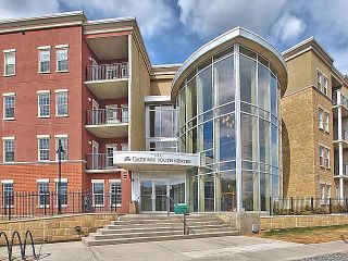 Photo 2: 5412 11811 LAKE FRASER Drive SE in : Lake Bonavista Condo for sale (Calgary)  : MLS®# C3602159
