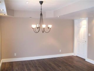 Photo 8: 181 Coniston Street in Winnipeg: Norwood Flats Residential for sale (2B)  : MLS®# 1829643