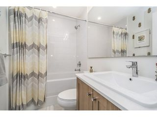 """Photo 18: 71 8438 207A Street in Langley: Willoughby Heights Townhouse for sale in """"York by Mosaic"""" : MLS®# R2244503"""