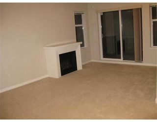 Photo 3: # 222 4833 BRENTWOOD DR in Burnaby: Condo for sale : MLS®# V867735