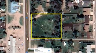Photo 2: 250 6 Highway North in Southey: Lot/Land for sale : MLS®# SK857145
