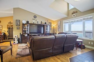 Photo 7: Atkins Acreage in Montrose: Residential for sale (Montrose Rm No. 315)  : MLS®# SK862882