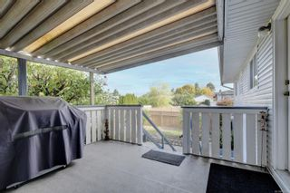 Photo 27: 2057 Piercy Ave in : Si Sidney North-East House for sale (Sidney)  : MLS®# 887084