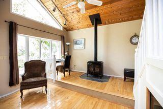 Photo 17: 692 Kildonan Drive in Winnipeg: Fraser's Grove Residential for sale (3C)  : MLS®# 202023058
