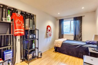 Photo 11: 101 1059 5 Avenue NW in Calgary: Sunnyside Apartment for sale : MLS®# A1115946