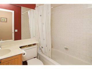 Photo 13: 142 SHAWBROOKE Green SW in Calgary: Shawnessy House for sale : MLS®# C4019176