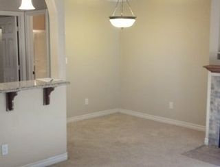 Photo 6: CITY HEIGHTS Condo for sale : 2 bedrooms : 4212 48th #3 in San Diego