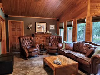Photo 25: 218 R.A.C. Road, Evergreen Acres, Turtle Lake in Evergreen Acres: Residential for sale : MLS®# SK862595