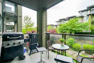 Photo 23: 308 7478 BYRNEPARK Walk in Burnaby: South Slope Condo for sale (Burnaby South)  : MLS®# R2578534
