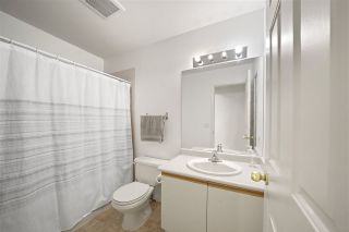 Photo 10: 3680 CUNNINGHAM DRIVE in Richmond: West Cambie House for sale : MLS®# R2466033