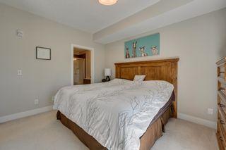 Photo 22: 302 10006 83 Avenue in Edmonton: Zone 15 Condo for sale : MLS®# E4251903