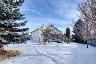 Photo 23: : Devon House for sale : MLS®# E4229226