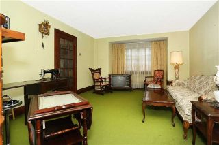 Photo 16: 149 S Ritson Road in Oshawa: Central House (2-Storey) for sale : MLS®# E3376900