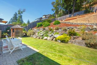 Photo 45: 2661 Crystalview Dr in : La Atkins House for sale (Langford)  : MLS®# 851031