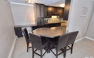 Photo 4: 43 2707 7th Street in Saskatoon: Brevoort Park Residential for sale : MLS®# SK872034