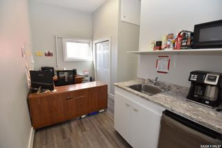 Photo 5: 111 119 Railway Avenue in Codette: Commercial for sale : MLS®# SK848628