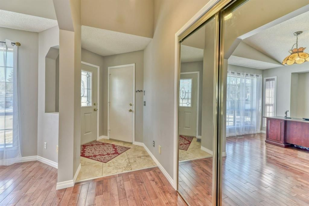Photo 20: Photos: 245 Citadel Crest Park NW in Calgary: Citadel Detached for sale : MLS®# A1088595