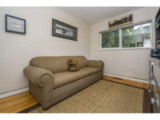 """Photo 8: 2121 LYONS Court in Coquitlam: Central Coquitlam House for sale in """"CENTRAL COQUITLAM - MUNDY PARK AREA"""" : MLS®# R2007723"""